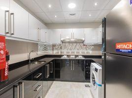 1 Bedroom Property for sale in , Dubai Elite Business Bay Residence