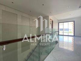 阿布扎比 HIDD Al Saadiyat 4 卧室 别墅 售