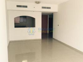 недвижимость, 1 спальня на продажу в Lake Almas West, Дубай Lake Point Tower