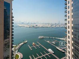 2 Bedrooms Property for rent in , Dubai Dubai Creek Residence Tower 2 South