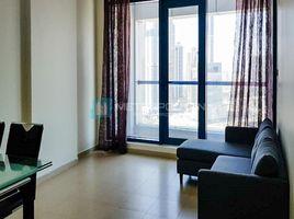 Квартира, Студия на продажу в Jumeirah Bay Towers, Дубай Jumeirah Bay X1