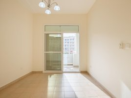 2 Bedrooms Property for rent in , Dubai China Cluster