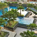 The Trust Condo South Pattaya