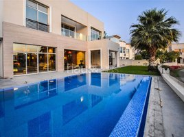 6 Bedrooms Property for sale in Deema, Dubai Move in | Fully Furnished | Modern | Lake View