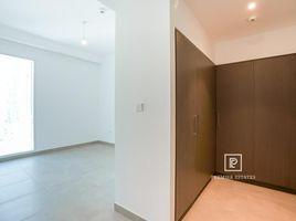 2 Bedrooms Property for rent in , Dubai Creek Horizon