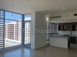 2 Bedrooms Property for rent in Park Heights, Dubai Acacia