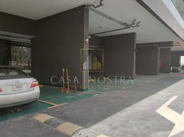 1 Bedroom Apartment for sale in Silicon Heights, Dubai Arabian Gate Apartment