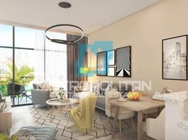 5 Bedrooms Penthouse for sale in , Abu Dhabi Al Maryah Vista