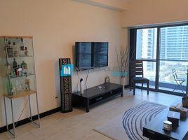 Квартира, 1 спальня на продажу в Lake Allure, Дубай Goldcrest Views 1