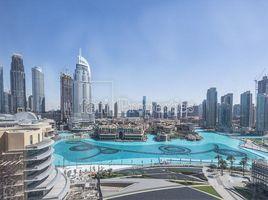 2 Bedrooms Property for sale in Burj Khalifa Area, Dubai Armani Residence