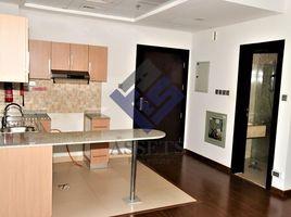 1 Bedroom Property for sale in , Dubai Binghatti Views
