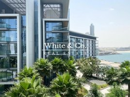 1 Bedroom Apartment for sale in Bluewaters Residences, Dubai Bluewaters By Meraas