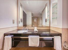 недвижимость, 2 спальни в аренду в Bay Central, Дубай The Address Dubai Marina