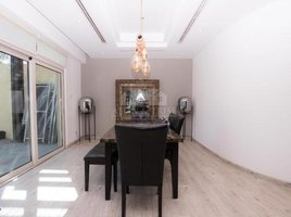 3 Bedrooms Villa for sale in , Dubai La Residencia Del Mar