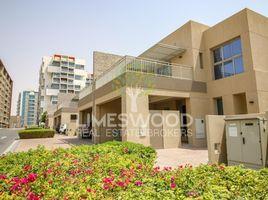 4 Bedrooms Property for sale in , Dubai Cedre Villas