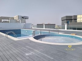 3 Bedrooms Property for sale in , Dubai Arabian Gates