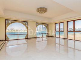 7 Bedrooms Property for sale in Signature Villas, Dubai Signature Villas Frond N