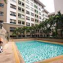 Lumpini Place Rama III-Charoen Krung