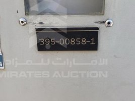 3 Bedrooms Property for sale in , Dubai Springs 12