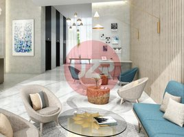 2 Bedrooms Property for sale in Aston Towers, Dubai Bella Rose