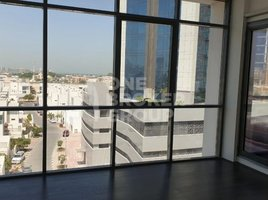 3 Bedrooms Property for sale in Al Sufouh 2, Dubai J5