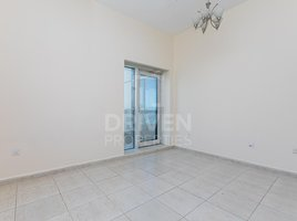 1 Bedroom Property for rent in Axis Residence, Dubai Axis Residence 5