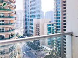 1 Bedroom Property for rent in , Dubai West Avenue Tower