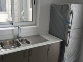 1 Bedroom Apartment for sale in City Oasis, Dubai Topaz Premium Residences