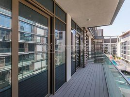 2 Bedrooms Property for rent in , Dubai Building 14