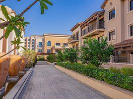 1 Bedroom Property for sale in Madinat Badr, Dubai Qamar 11