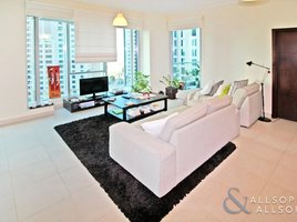 1 Bedroom Apartment for sale in Marina Promenade, Dubai Beauport Tower