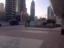 недвижимость, Студия на продажу в Marina Diamonds, Дубай Marina Diamond 3
