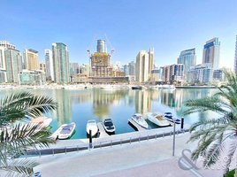 1 Bedroom Villa for sale in Marina Promenade, Dubai Aurora Tower