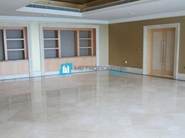 5 Bedrooms Penthouse for sale in , Dubai Ocean Heights