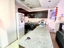2 Bedrooms Property for sale in Al Thamam, Dubai Al Thamam 18