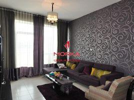 1 Bedroom Property for sale in , Dubai Zen Cluster