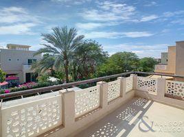 4 Bedrooms Property for sale in Maeen, Dubai Maeen 5