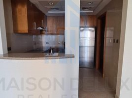 2 Bedrooms Condo for sale in , Dubai Trident Grand Residence