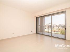 4 Bedrooms Villa for sale in Park Heights, Dubai Sidra Villas at Dubai Hills