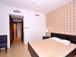 2 Phòng ngủ Nhà bán ở Vĩnh Phú, Bình Dương Marina Tower