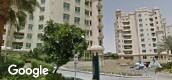 Street View of Al Hatimi