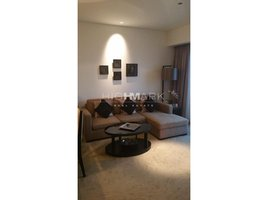 Квартира, 1 спальня на продажу в Bay Central, Дубай The Address Dubai Marina