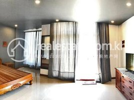 4 Bedrooms Property for rent in Stueng Mean Chey, Phnom Penh Villa for Rent in Meanchey