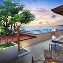 CW Ocean View
