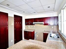 недвижимость, 3 спальни в аренду в Al Reem, Дубай Stunning Property | Great Condition | Single Row