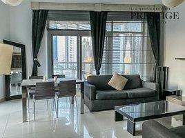 1 Bedroom Condo for sale in Park Island, Dubai Blakely Tower