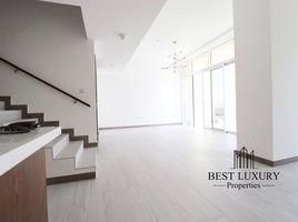 2 Bedrooms Apartment for sale in Tuscan Residences, Dubai Zaya Hameni