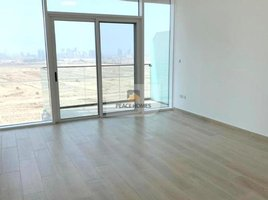 Studio Property for rent in , Dubai Bloom Towers