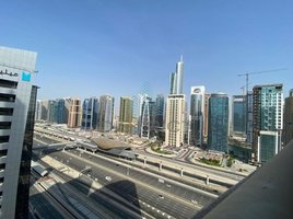 Квартира, 1 спальня на продажу в Dream Towers, Дубай Dream Tower 1