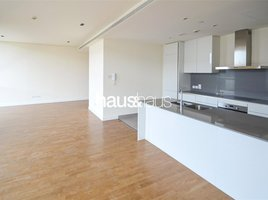 2 Bedrooms Property for sale in , Dubai Building 16